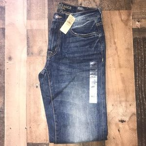 NWT American eagle outfitters original straight